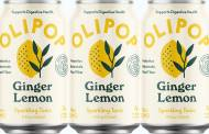 US beverage brand Olipop raises nearly $10m in Series A funding