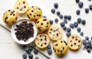 Puratos introduces Smoobees inclusions for bakery applications