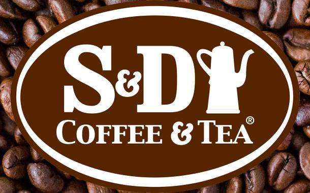 Cott Corporation offloads its S&D Coffee & Tea division for $405m
