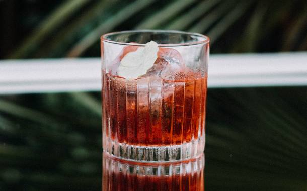 Liqueur sales in the UK reach record level in 2019 – WSTA