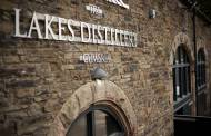 The Lakes Distillery to boost output after securing investment