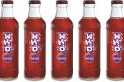 SHS Drinks to expand WKD range in the UK with dark fruit flavour