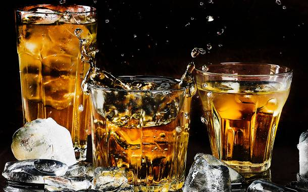 Alcohol consumption in Scotland falls following minimum price law