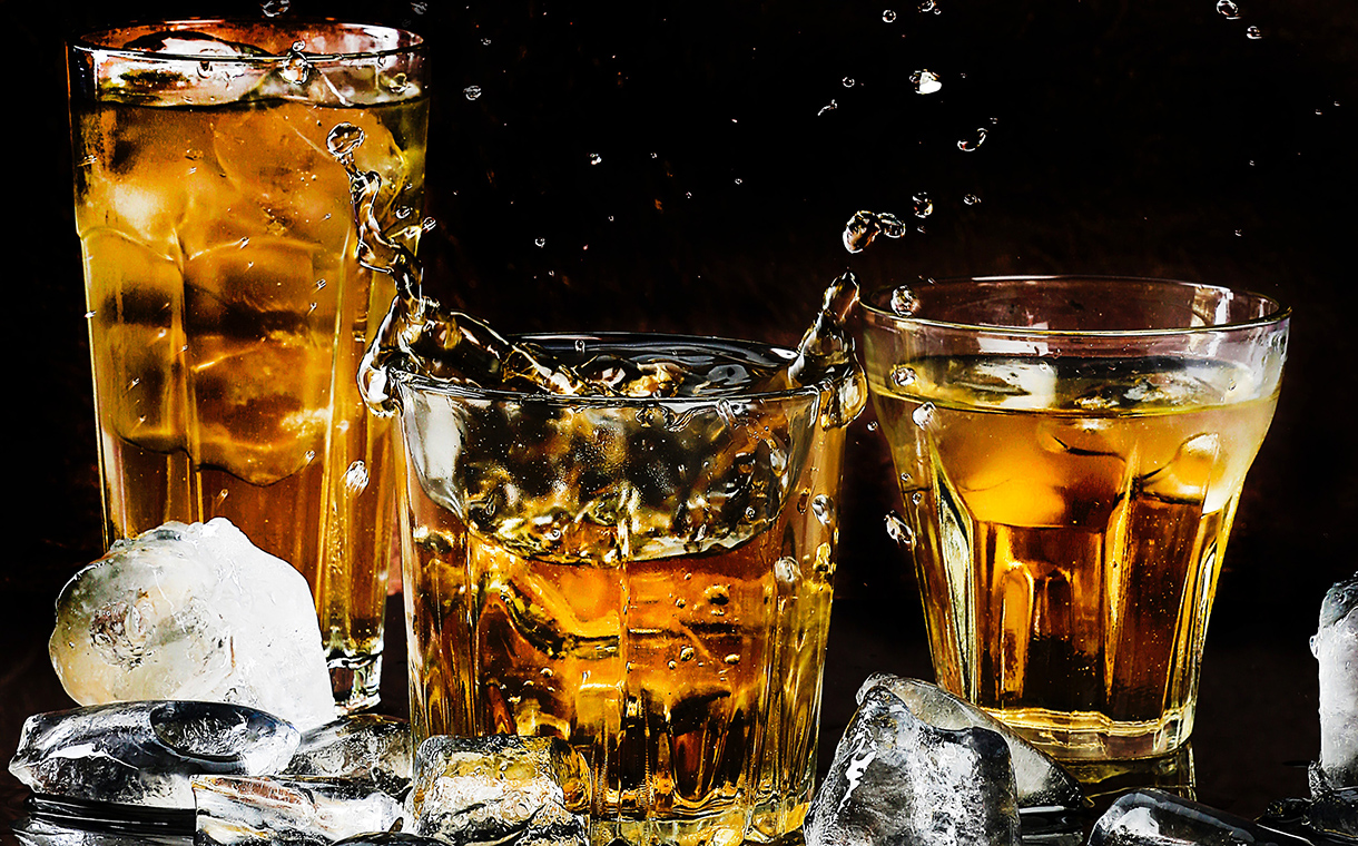 Companies miss out on billions in alcohol e-commerce sales - Rabobank
