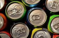 Amount of sugar sold in soft drinks falls by 29% in UK – NDPH