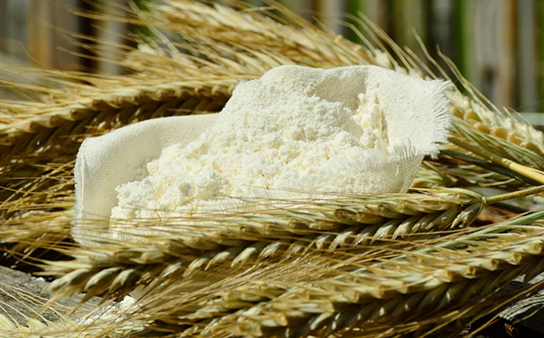 Bühler sells China-based flour ingredient business to Bakels