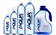 The Alkaline Water Company cancels AQUAhydrate acquisition