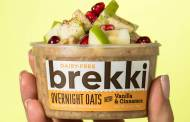US brand Brekki acquired by executive team of Cedar's Foods