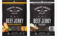 Jerky maker Country Archer raises $12m in Series C funding