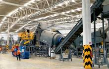 Direct Pack bolsters PET recycling capabilities with acquisition