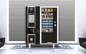 European vending losses ease in autumn 2020 – EVA report