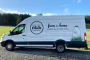 GetSwift broadens Canadian presence with fruit-to-office, grass-to-glass delivery clients