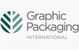 Graphic Packaging increases stake in International Paper merger