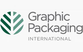 Graphic Packaging to acquire business from Greif for $85m