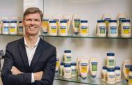 Hellmann's Canada commits to 100% recycled plastic mayonnaise bottles and jars
