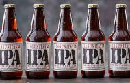 Heineken's Lagunitas craft beer brand appoints new CEO