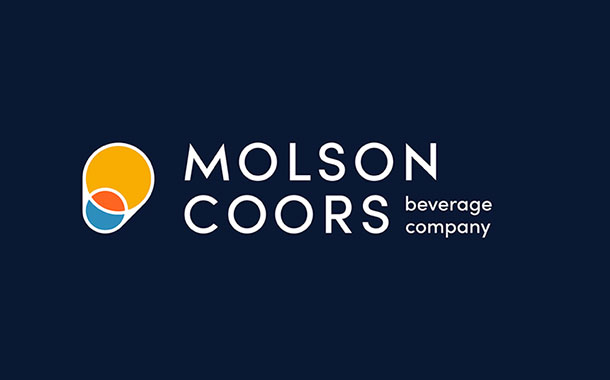 Molson Coors revenue falls 9.7% amid on-trade closures in first quarter