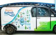 Nestlé's beverage delivery service achieves carbon neutrality