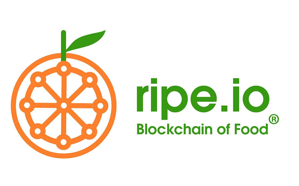 Neogen partners with ripe.io to implement blockchain technology