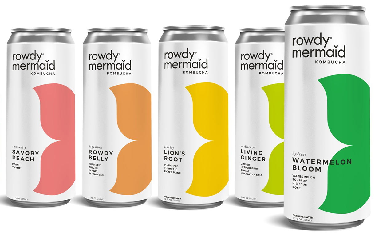 Rowdy Mermaid closes Series A funding with additional $3.5m