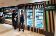 Selecta launches its Foodie's MicroMarket solution in Spain
