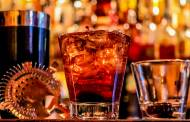 UK government fund to create more eco-friendly distilleries