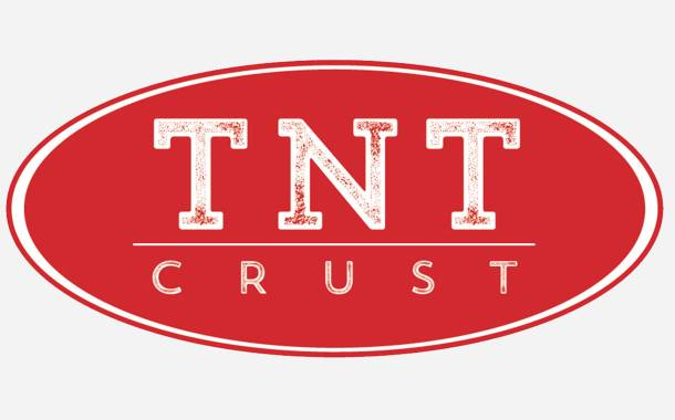 TNT Crust acquires production facility in St. Charles, Missouri