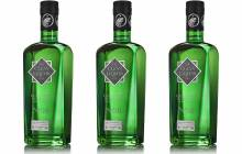 Low-alcohol brand The Clean Liquor Company secures funding