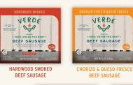 Grass-fed beef provider Verde Farms receives $15m investment