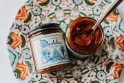 Dabka debuts Chili Sauce with Mediterranean flavours