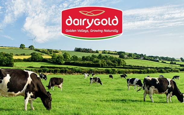 Dairygold Food Ingredients to invest £4.5 million in UK site