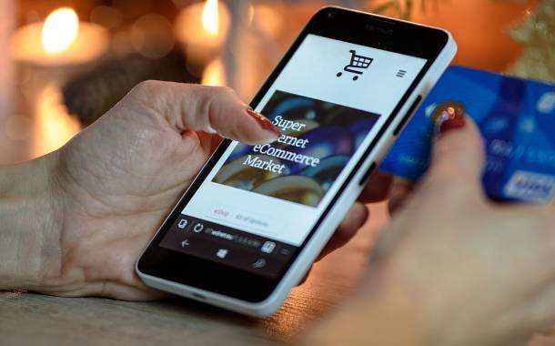 Tougher regulations needed for online alcohol sales - UNSW