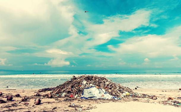 Nestlé and Project Stop create sustainable waste management system in Indonesia