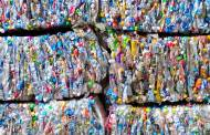 Nestlé Egypt launches plastic recycling initiative