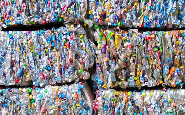Scientists reveal new way of recycling plant-based plastics