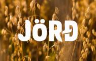 Arla enters the plant-based market by launching Jörd brand