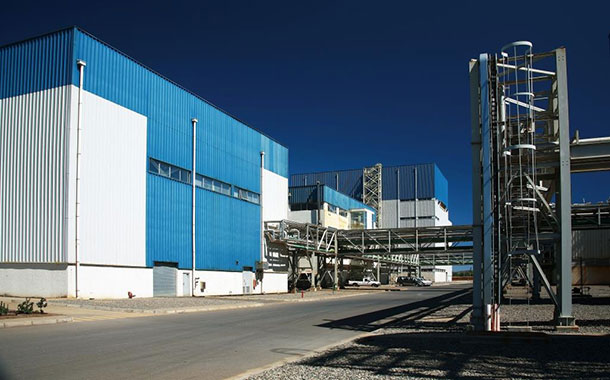 Beneo invests 50m euros to expand production site in Chile