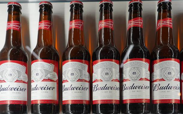 C&C Group to distribute Bud Light and Budweiser beer in Ireland