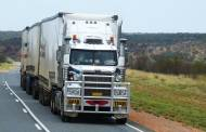 British Frozen Food Federation launches transport support platform