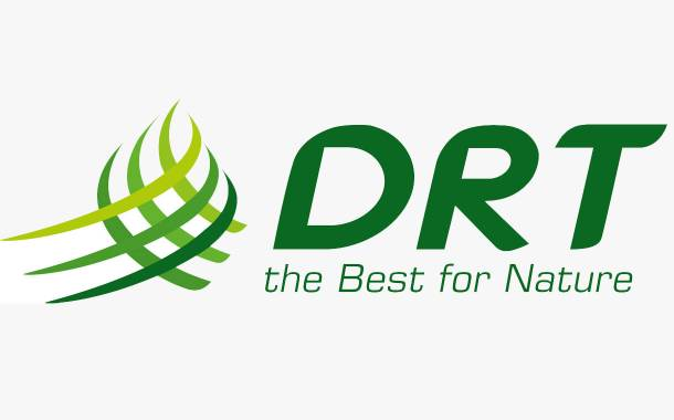 Firmenich to acquire ingredients supplier DRT from Ardian