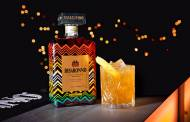 Illva Saronno to establish Disaronno subsidiary in the UK