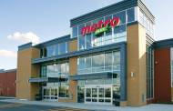 Metro investing $303m to build distribution centre in Quebec