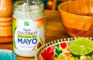 Nuco pairs coconut and avocado oil in latest mayo product launch