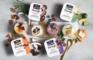 So Delicious Dairy Free debuts coconutmilk yogurt and toppings