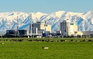 Synlait to acquire farmland in Dunsandel, New Zealand for $16.6m