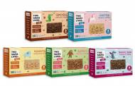 This Saves Lives unveils new charity snack line