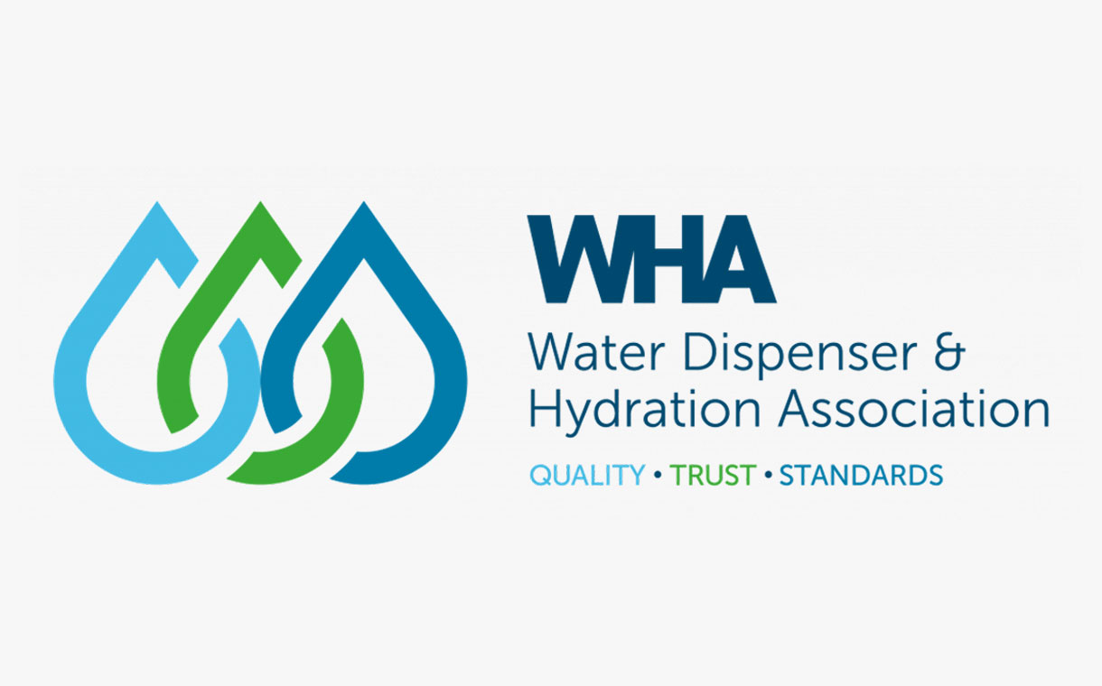 Water Dispenser & Hydration Association (WHA) Conference postponed