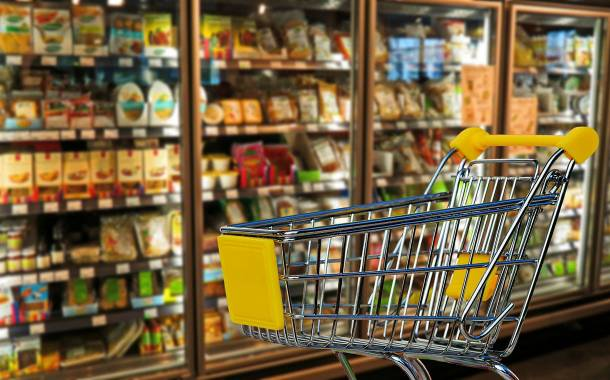 UK government relaxes laws to encourage supermarkets to join forces amid Covid-19