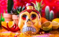 ABG to distribute Kah Tequila in-house and relaunch in US