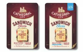 Saputo secures £3.2m investment to expand cheese production